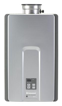 rinnai tankless water heater reviews shower insider. Black Bedroom Furniture Sets. Home Design Ideas