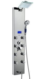 Review Blue Ocean 52 inch SPA392M