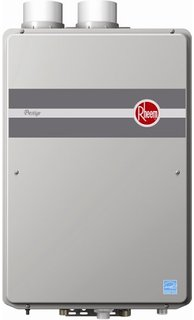 Best Point Of Use Water Heaters Reviews Shower Insider