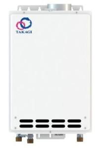 Takagi T-K4-IN-LP propane tankless water heater review