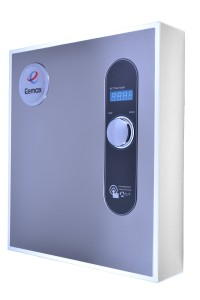Eemax HA027240 electric tankless water heater review
