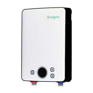 6 Best Water Heaters For Hard Water Reviews Shower Insider