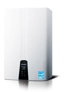 Navien NPE180S Tankless Water Heater
