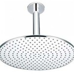 ceiling mount shower heads