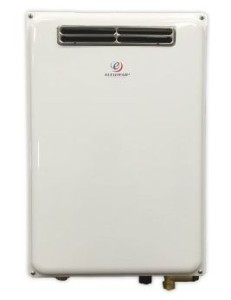 Eccotemp 45H-NG Outdoor Natural Gas Tankless Water Heater Review 1