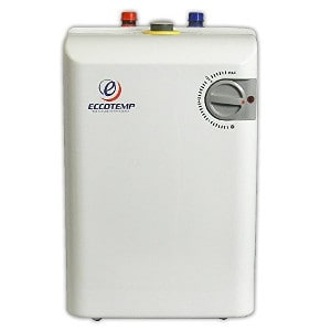 Eccotemp EM 2.5 Electric Gallon Heater