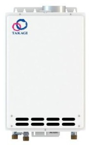 Takagi T-K4-IN-LP Propane Indoor Tankless Water Heater Review