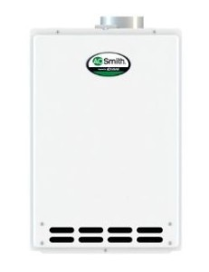 AO Smith ATI-310-P tankless water heater review