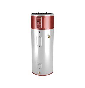 Hybrid Water Heater Reviews Shower Insider