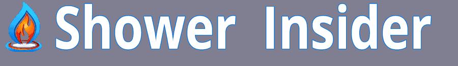 Shower Insider