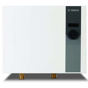 Bosch Thermotechnology - WH27 Tronic