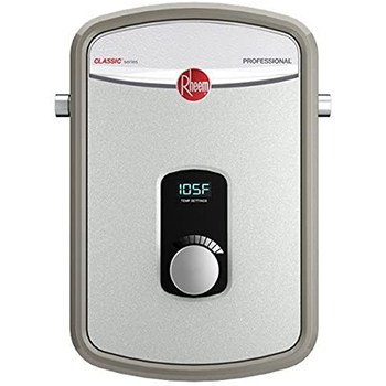 Rheem 240V Heating Chamber RTEX-13